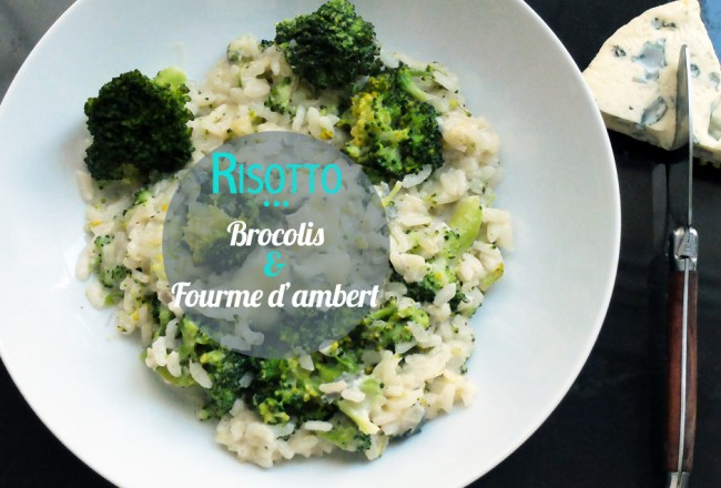 Risotto-choux-brocolis-fourme-d-ambert
