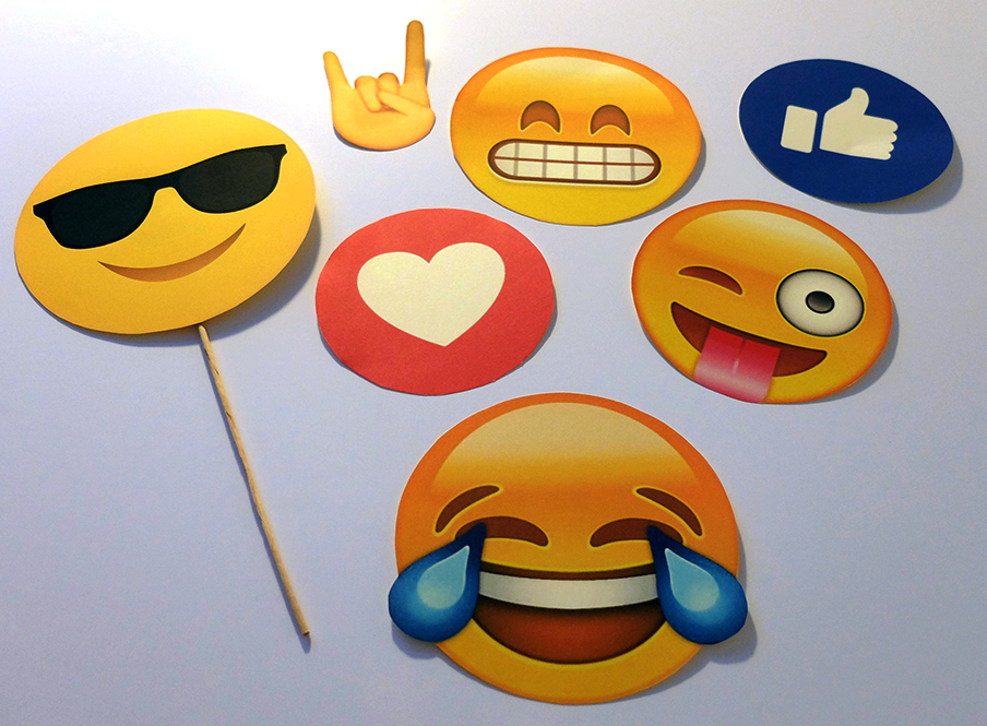 Emoticones-pour-Photobooth