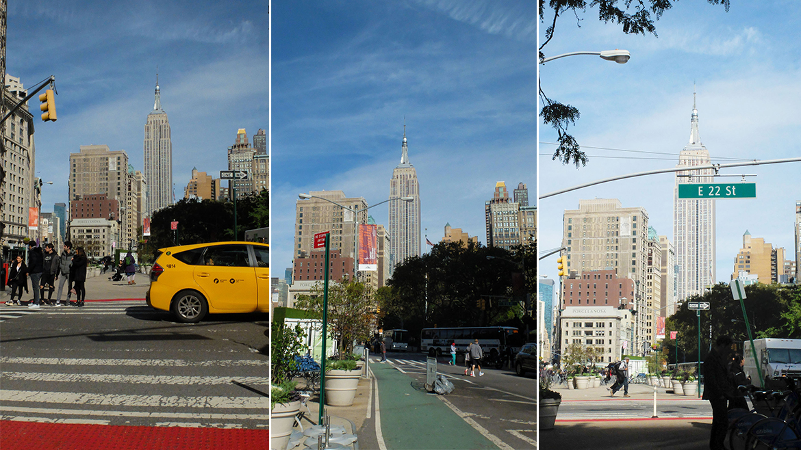 Empire-State-Building-New-York2