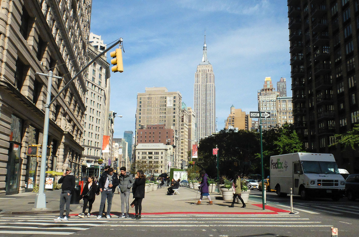 Empire-State-Building-New_York
